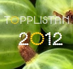 topplistan2012