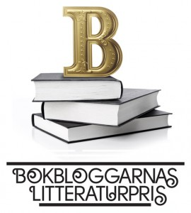 blogglittpris