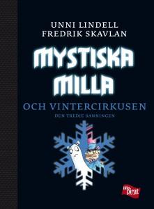mystiskamilla_vintercirkusen_inb_high-221x300