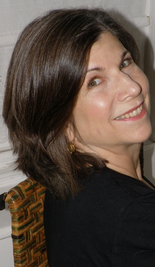 anna quindlen the name is mine essay Analysis i information about author anna marie quindlen (born july 8, 1952) is an american author, journalist, and opinion columnist whose new york times column, public and private, won the pulitzer prize for commentary in 1992.