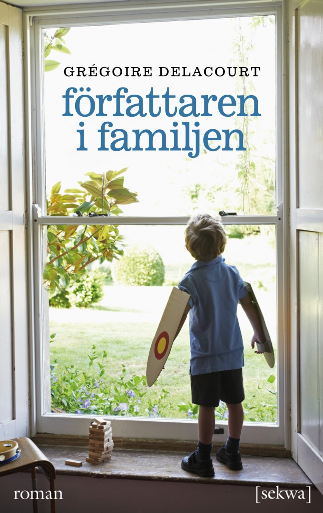 forfattaren_i_familjen