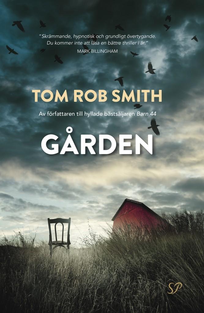 Omslag_Garden_TomRobSmith-667x1024