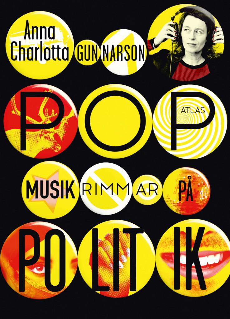 Popmusik1
