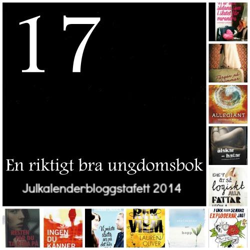 17(1)