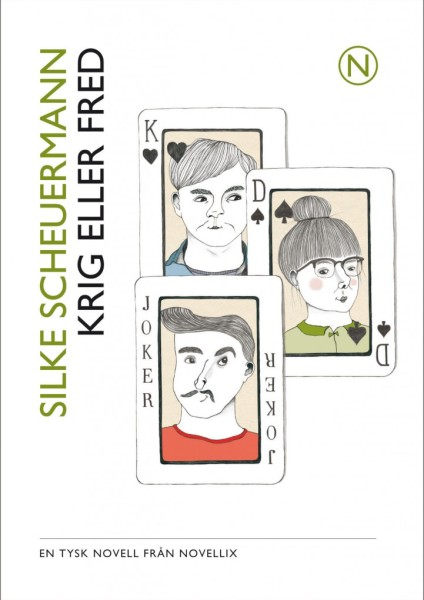 SilkeScheuermann_KrigEllerFred-721x1024-424x600