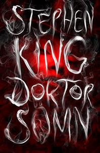 doktor-somn