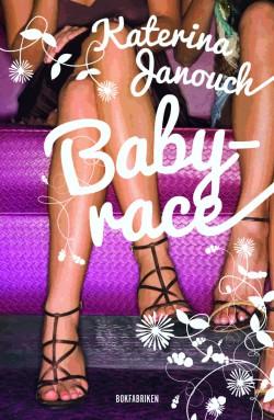Janouch - Babyrace_0f9f69f6e77307b0d39cc826576b9635