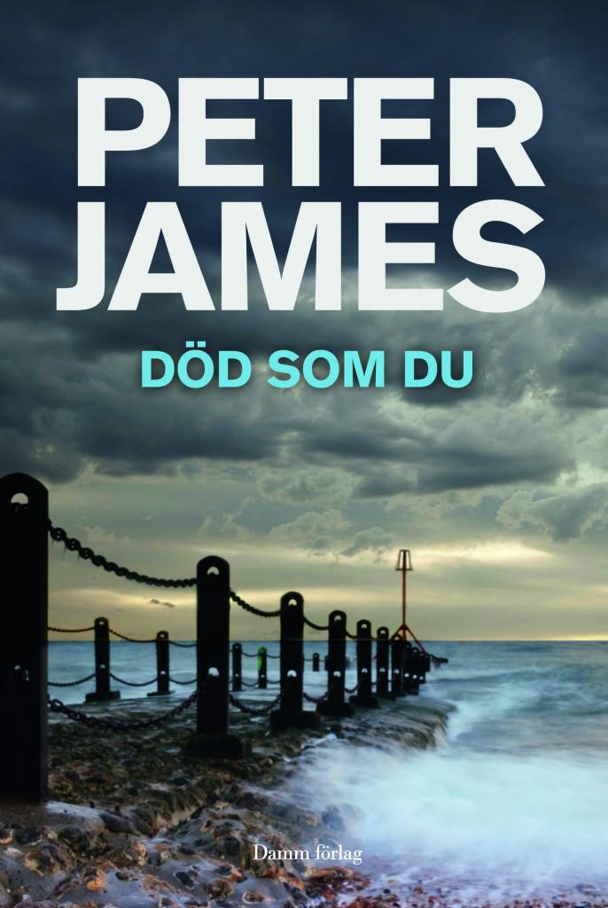 Omslagsbild-Peter-James