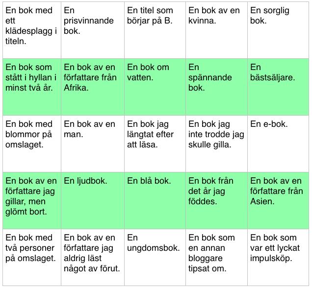 http://www.enligto.se/wp-content/uploads/2015/06/Ska%CC%88rmklipp-2015-06-20-23.08.30.png