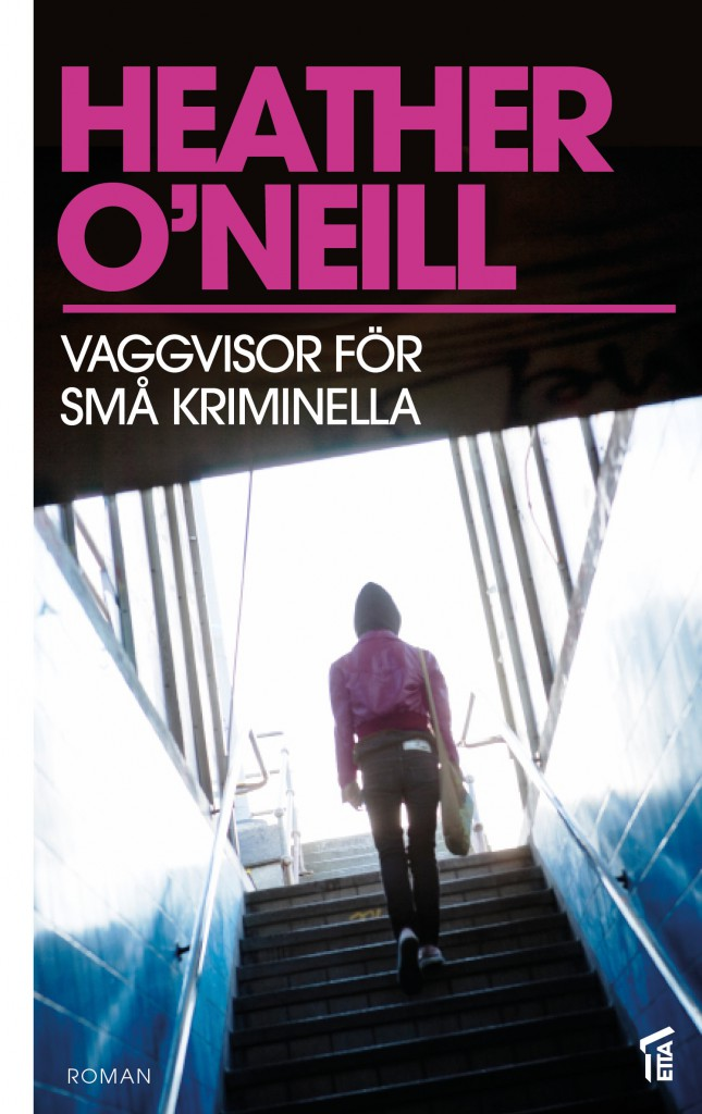vaggvisor_for_sma_kriminella