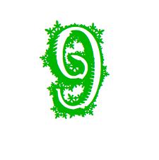 Skärmklipp 2015-12-06 20.58.37