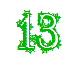 Skärmklipp 2015-12-09 13.32.57
