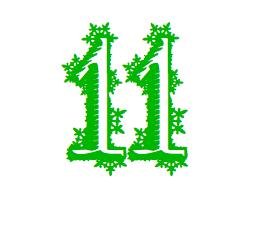 Skärmklipp 2015-12-09 13.35.17
