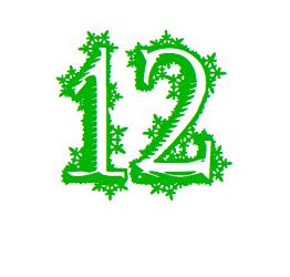 Skärmklipp 2015-12-09 13.35.27