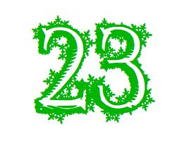 Skärmklipp 2015-12-21 19.20.13