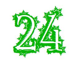 Skärmklipp 2015-12-21 19.24.44