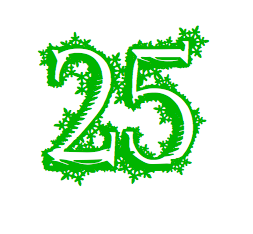 Skärmklipp 2015-12-23 12.17.44
