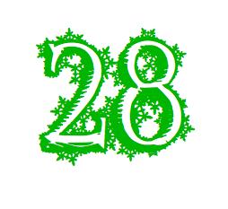 Skärmklipp 2015-12-27 16.44.16