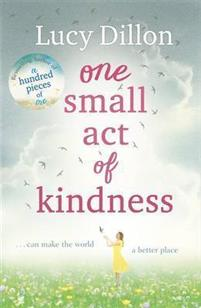 one-small-act-of-kindness
