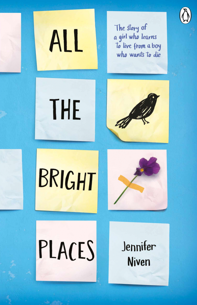 jennifer_niven_all_the_bright_places_cover