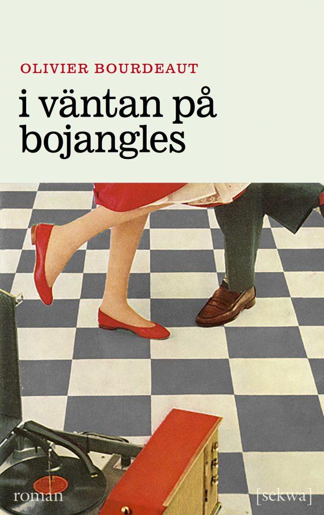 i_vantan_pa_bojangles2