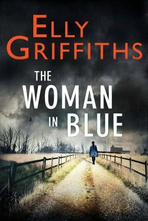 elly-griffiths-woman-blue-cover-e1453231629542