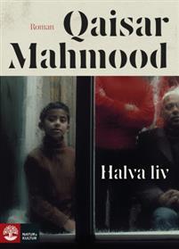 halva-liv (1)