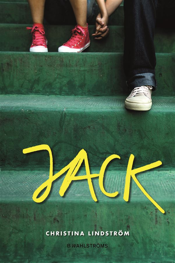 jack_my_12965