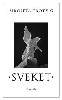 sveket (2)