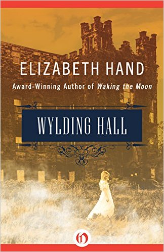 wylding-hall