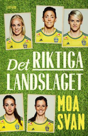 Det-riktiga-landslaget1-300x459 (1)