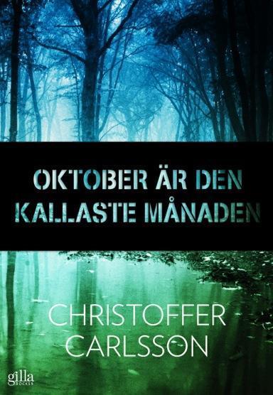 oktober-ar-den-kallaste-manaden_front