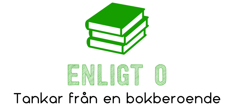 enligt O